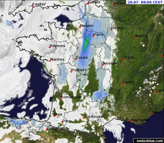 https://static.meteoblue.com/pub/nems4/maps/01SPCP03_018.jpg