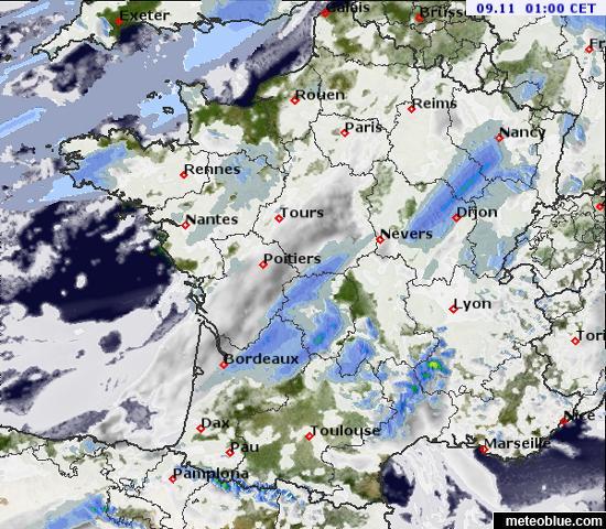 https://static.meteoblue.com/pub/nems4/maps/01SPCP03_024.jpg