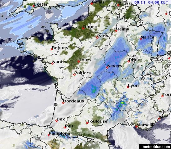 https://static.meteoblue.com/pub/nems4/maps/01SPCP03_027.jpg