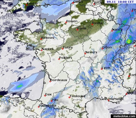 https://static.meteoblue.com/pub/nems4/maps/01SPCP03_033.jpg
