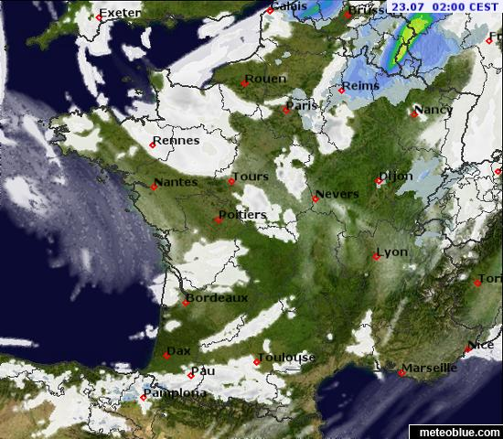 https://static.meteoblue.com/pub/nems4/maps/01SPCP03_048.jpg