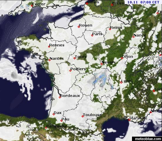 https://static.meteoblue.com/pub/nems4/maps/01SPCP03_054.jpg