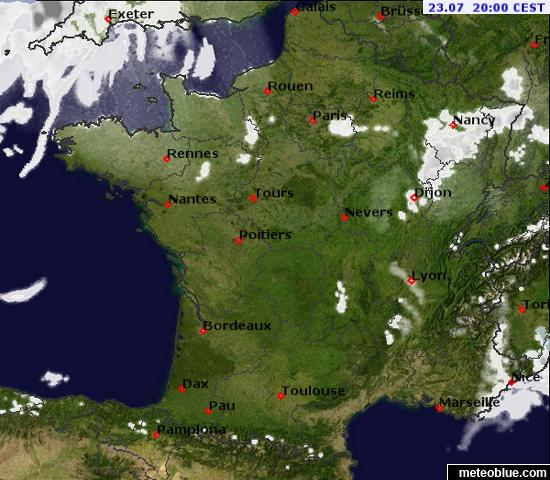 https://static.meteoblue.com/pub/nems4/maps/01SPCP03_066.jpg