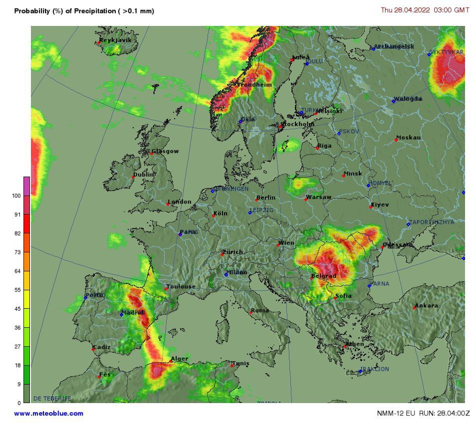 http://www.meteoblue.com/uploads/meteobluedata/pub/nmm22/maps/00PRO01_003.jpg