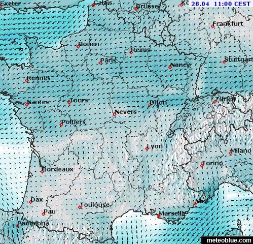 https://static.meteoblue.com/pub/nmm4/maps/01SWND03_009.jpg