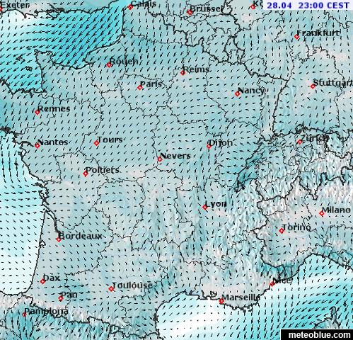 https://static.meteoblue.com/pub/nmm4/maps/01SWND03_021.jpg