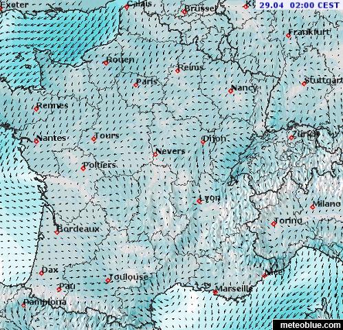 https://static.meteoblue.com/pub/nmm4/maps/01SWND03_024.jpg