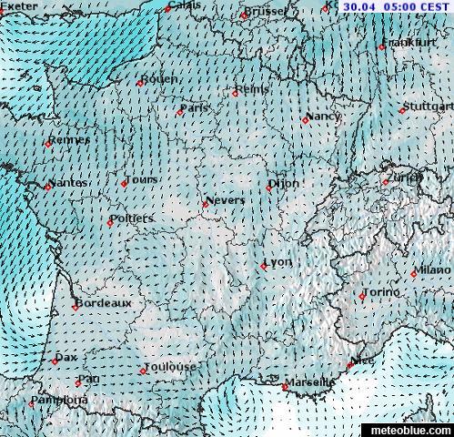 https://static.meteoblue.com/pub/nmm4/maps/01SWND03_051.jpg