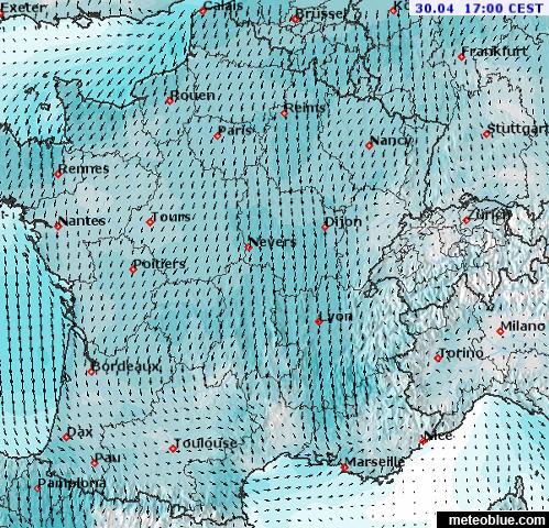 https://static.meteoblue.com/pub/nmm4/maps/01SWND03_063.jpg