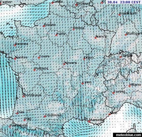 https://static.meteoblue.com/pub/nmm4/maps/01SWND03_069.jpg