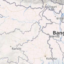 Weather map for Kolkata - meteoblue on andaman islands map, amritsar map, gobi desert map, dhaka map, mumbai map, myanmar map, bangalore map, jaipur map, beijing map, seoul map, bangladesh map, west bengal map, asia map, cairo map, colombo map, indus river map, delhi map, calcutta map, chennai on map, varanasi map,